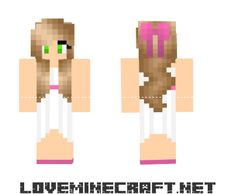 minecraft skins girl for friend who`s skin i did wrong