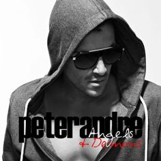 What A Girl lyrics - Peter Andre Bad As You Are lyrics - Peter Andre Angels & Demons lyrics - Peter Andre Fly Away lyrics - Peter .
