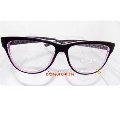 *คำค้นหาที่นิยม : #กระจกแว่นตา#คอนแทคเลนส์อย่างดี#ราคาแว่นตาซุปเปอร์แว่น#แว่นซุปเปอร์ราคา#แว่นสายตาเอียงมึนหัว#คอมพิวเตอร์รุ่นใหม่2016#แว่นตาว่ายน้ำเด็ก#ราคาเลนส์แว่นตา#แว่นกันแดดดีๆไม่แพง#ราคาคอมสําหรับเล่นเกมส์    http://pricetuk.xn--m3chb8axtc0dfc2nndva.com/กรอบ.แว่น.สายตา.oakley.ของ.html