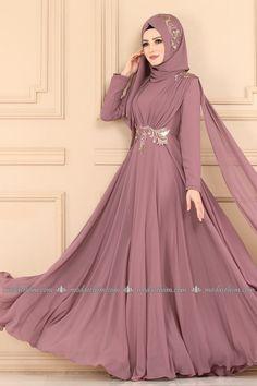 Abaya Fashion, Muslim Fashion, Fashion Dresses, Hijab Evening Dress, Long Gown Dress, Hijabi Gowns, Pakistani Dresses, Ball Gowns Prom, Ball Gown Dresses