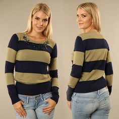#matildabytruelove #style #fall #fashion  Shop now http://ift.tt/1MDtyLA