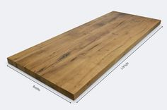 Stahl Tisch-Mittelfus V-Engineered nach Mas Modern, Home, Table Bases, Industrial Style, Tools, Dining Table, Old Oak Tree, Types Of Wood, Industrial Design
