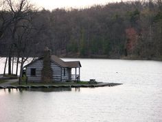cozy camp site in tennessee photos - Google Search