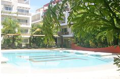 $1,500/mo Sabbia 309 D Apartments for Rent in Playa del Carmen - PLAYA REALTORS 4 U