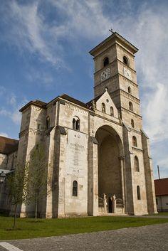 Alba Iulia Catedrala Catolica Bulgaria, Visit Romania, Mountain Resort, Place Of Worship, Macedonia, World Heritage Sites, Places To See, Cathedral, Tours