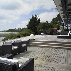 Pallet Furniture, Living Room Furniture, Outdoor Furniture Sets, Outdoor Decor, Construction, Patio, Tv Stands, Design, Home Decor