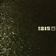 This is in my top 10!    ISIS - Oceanic (2002)  Genre: Post-metal, Sludge metal