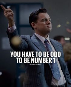 Will you be your own boss one day? Learn to trade forex and stocks using our price action trading strategies, signals and tips to make consistent profits. Positive Quotes, Motivational Quotes, Inspirational Quotes, Now Quotes, Life Quotes, Team Quotes, Boss One, Trading Quotes, Startup