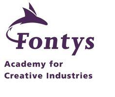 Fontys ACI - school.