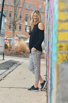 My 3 Favorite Travel Staples | Style in a Small Town