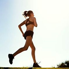 Want to get faster and fitter as you rack up the miles? Follow this all-star running advice.   Health.com