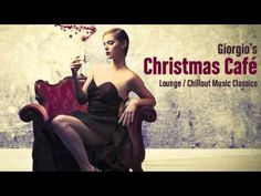 ▶ White Christmas - Instrumental Lounge Version - YouTube