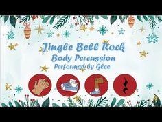 Christmas Hanukkah, Christmas Music, Christmas Holidays, Preschool Music, Teaching Music, Elementary Music, Music Classroom, Music Lessons, Music Education