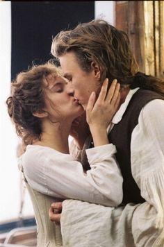 Heath Ledger in Casanova (2005)