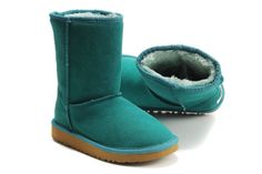 Uggs On Salewww.uggs-outlet-us.org Uggs For Cheap, Ugg Boots Cheap, Classic Ugg Boots, Ugg Classic Short, Uggs On Sale, Short Boots, Uggs Outlet, Shoes, Fashion