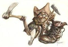 Image result for las hadas y los duendes