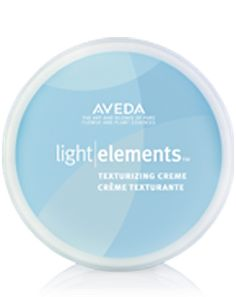 Straight hair: Short and fine A lightweight texturizing cream adds a touch of moisture and a piece-y finish to fine hair. Try Aveda Light Elements Texturizing Creme Straight Hairstyles, Cool Hairstyles, Aveda Hair, Moisturize Hair, Pure Products, Aveda Products, Hair Products, Beauty Products, Styling Products