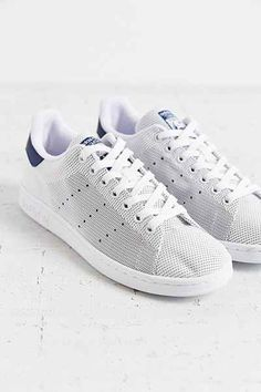 new style 22e4a 91e6f adidas Originals Stan Smith Weave Sneaker - Urban Outfitters Fresh Outfits,  Street Outfit, Street