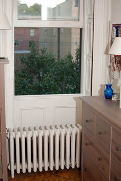 The Great New York City Apartment Search: It's Over! - Kelly in the City New York City Apartment, Home Appliances, Furniture, Search, Decor, House Appliances, Decoration, Searching, Appliances