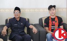 Petarung MMA Bengkulu