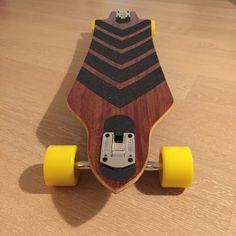 Bee-Board!