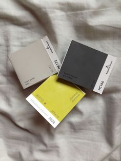 modern colour scheme • revere pewter HC-172, kendall charcoal HC-166, chartreuse 2024-10 • benjamin moore • katelyn gilleno - colour consults, interior decorating & event planning