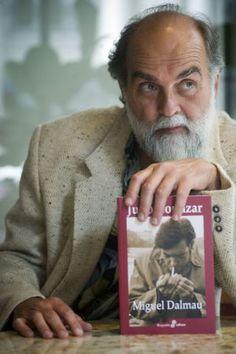 Nova biografia de Cortázar faz aflorar debates polêmicos sobre sua vida | Cultura | EL PAÍS Brasil Móvel