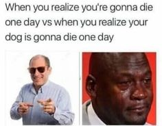 """18 Memes That'll Make You Say, """"How Did They Know I Do That Too?"""""""