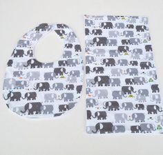 $23.53 Etsy.com:  https://www.etsy.com/listing/173589800/organic-baby-bib-and-burp-cloth-set-ed?ref=shop_home_active_15