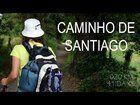 REDDIT: Camino de Santiago