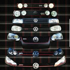 Best Golf Chipping Tips Volkswagen Jetta, Jetta A4, Vw Golf Tdi, Golf 7 Gti, Vans Vw, Carros Vw, Vw Variant, Kdf Wagen, Vw Scirocco