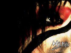 Music Wallpaper: Motley Crue - The Heroin Diaries
