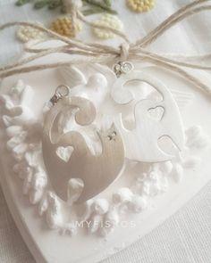 """10 Beğenme, 1 Yorum - Instagram'da 💍Gümüş-Silver_Telkari-Filigran (@myfiskos_gumus_silver): """"925k aşık kediler gümüş kolye #silver #myfiskos #gümüş #kedi #love"""" cats"""