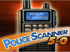Police Scanner 5-0 (FREE)  - http://www.baixakis.com.br/police-scanner-5-0-free/?Police Scanner 5-0 (FREE)  -  - http://www.baixakis.com.br/police-scanner-5-0-free/? -  - %URL%