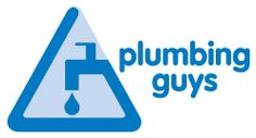 Plumbing Guys - Plumbers in Auckland since Call us now - 0800 33 66 77 for the Best plumbing service & repairs in Auckland Auckland, Plumbing, Commercial, Good Things, Guys, House, Ideas, Home, Sons