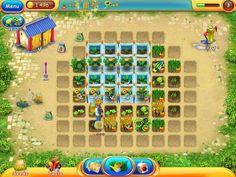 top view game - Google 검색