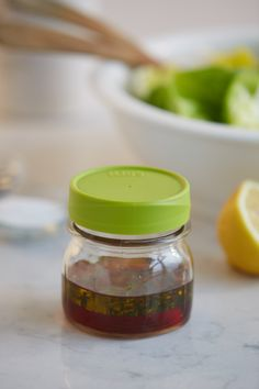 Mason jar lids for storage. Use with regular mouth canning jars. BPA & phthalate-free rigid plastic. Get rid of that metal band and switch to a one piece Intelligent lid. 6 for $42
