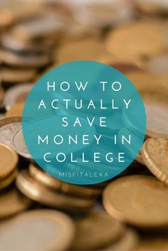 What is one of the biggest problems college students have that includes ramen noodles and macaroni and cheese? That's right, we're talking money!