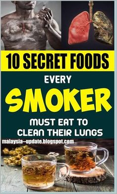 10 Secret Foods Every Smoker Must Eat To Clean Their Lungs Herbal Remedies, Health Remedies, Natural Remedies, Cough Remedies, Hair Remedies, Acne Remedies, How To Eat Ginger, Health And Fitness Articles, Fitness Tips
