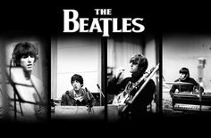 The GREATEST, THE BEATLES!
