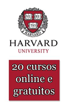 Harvard oferece 20 cursos online gratuitos com certificado English Tips, English Study, Learn English, Education In Germany, Study Site, Importance Of Time Management, Study Organization, Study Planner, English Course