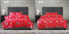 Lenjerii bumbac 1+1 set 297 Comforters, Blanket, Bed, Furniture, Home Decor, Creature Comforts, Quilts, Decoration Home, Stream Bed