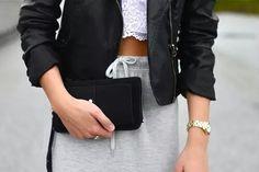 fashionclothesstyleoutfitsdressshoesbagsaccesoires