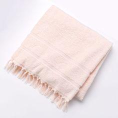 bath accessories at kohlu0027s shop our full selection of bath sets including this lc lauren conrad fringe bath towel at kohlu0027s