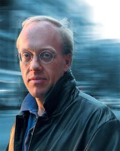 "Chris Hedges And Occupy Debate ""Black Bloc"" Violence"