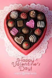 valentine gifts - Cerca con Google