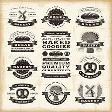 vintage bakery - Google Search