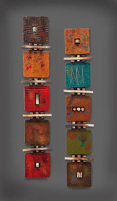 Five Tile Modern