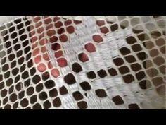BAINHA TRIANGULAR - YouTube