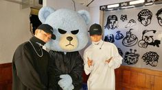 #MOBB #Bobby & #Mino V App Live
